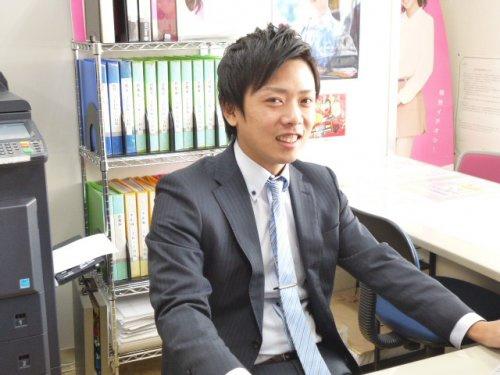 熊澤優希の画像