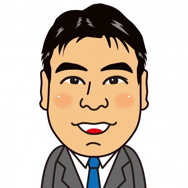 濱本貴史の画像
