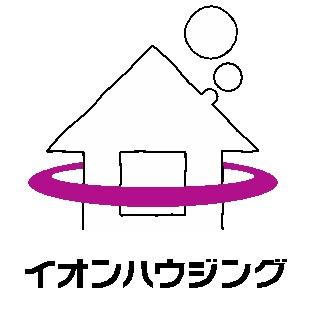 イオンハウジング川口前川店