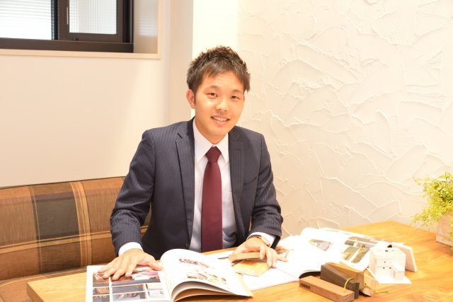 澤慎太郎の画像