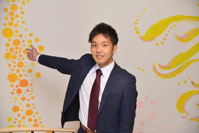 澤慎太郎の画像2