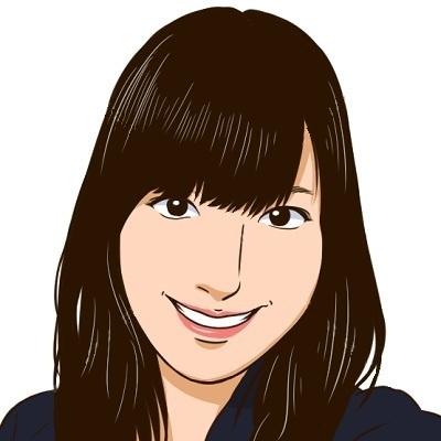 江本涼子の画像