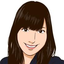 江本涼子の画像1