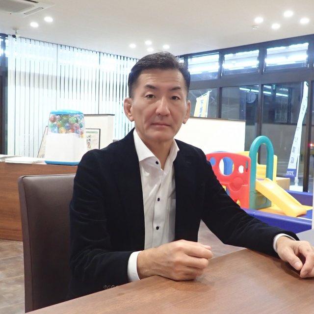 大玉勝宏の画像