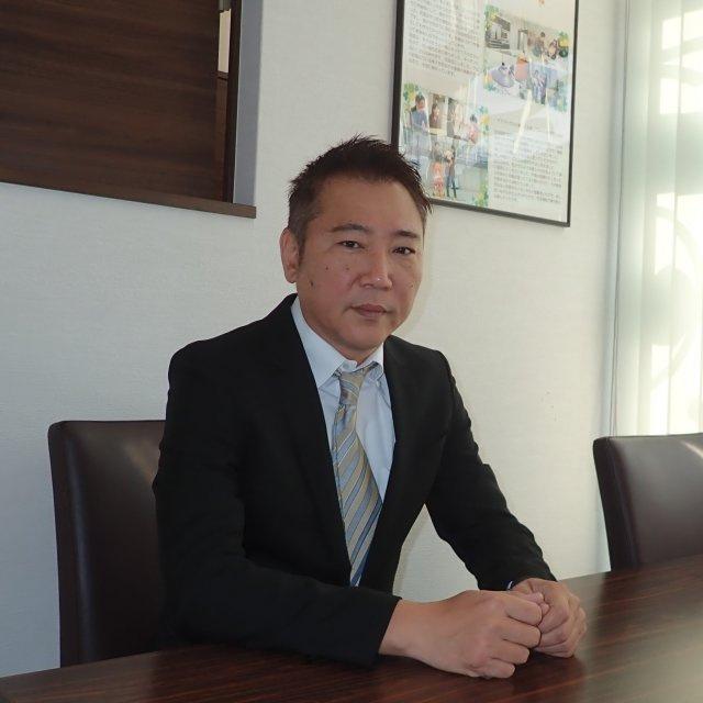 木村淳の画像