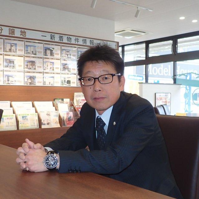 岩田英雄の画像