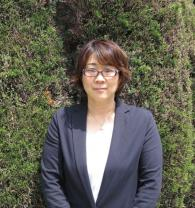 岩田紀子の画像1