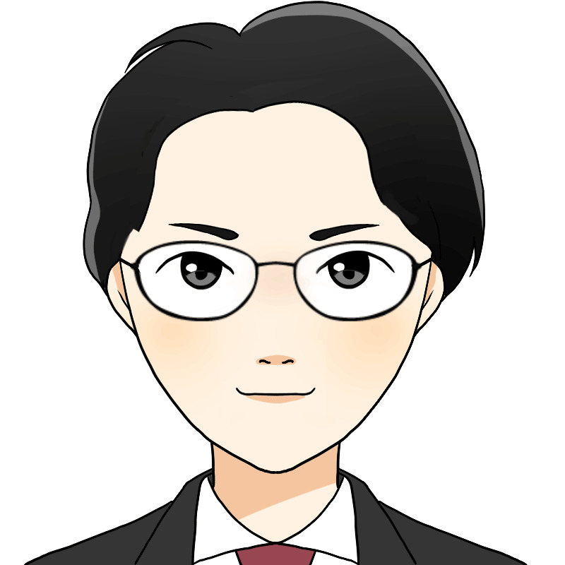 堀内 信宏の画像