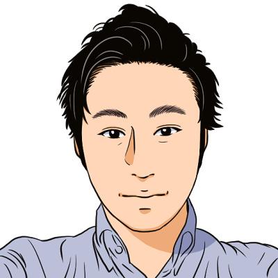 高橋伸也の画像