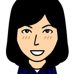 高木 智子
