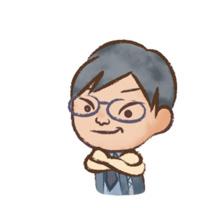 和田和己の画像1