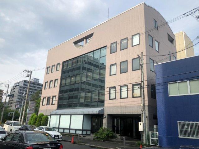 西日本不動産株式会社の画像