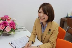 岡田 朋子の画像2