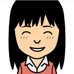 本山 淑子