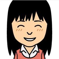 本山 淑子の画像1