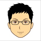 菅沼涼太の画像