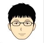 飯冨純の画像