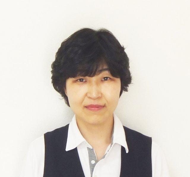 佐々木幸子の画像