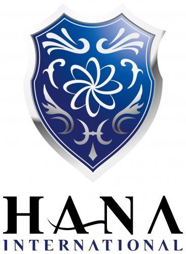 株式会社ハナインターナショナル草加店 の画像