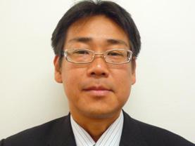 吉川智士の画像1