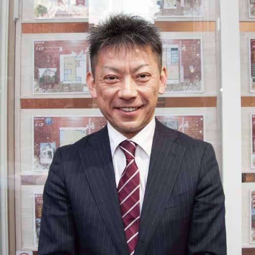上村 啓士の画像