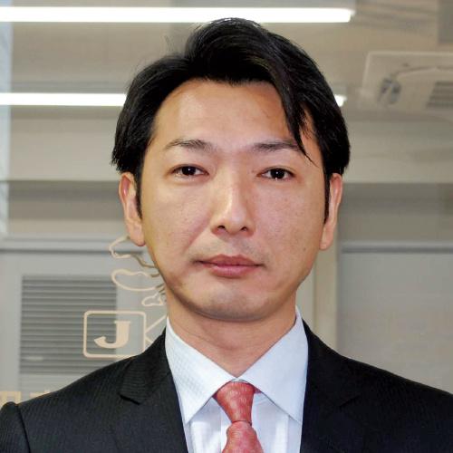松島 紳二の画像