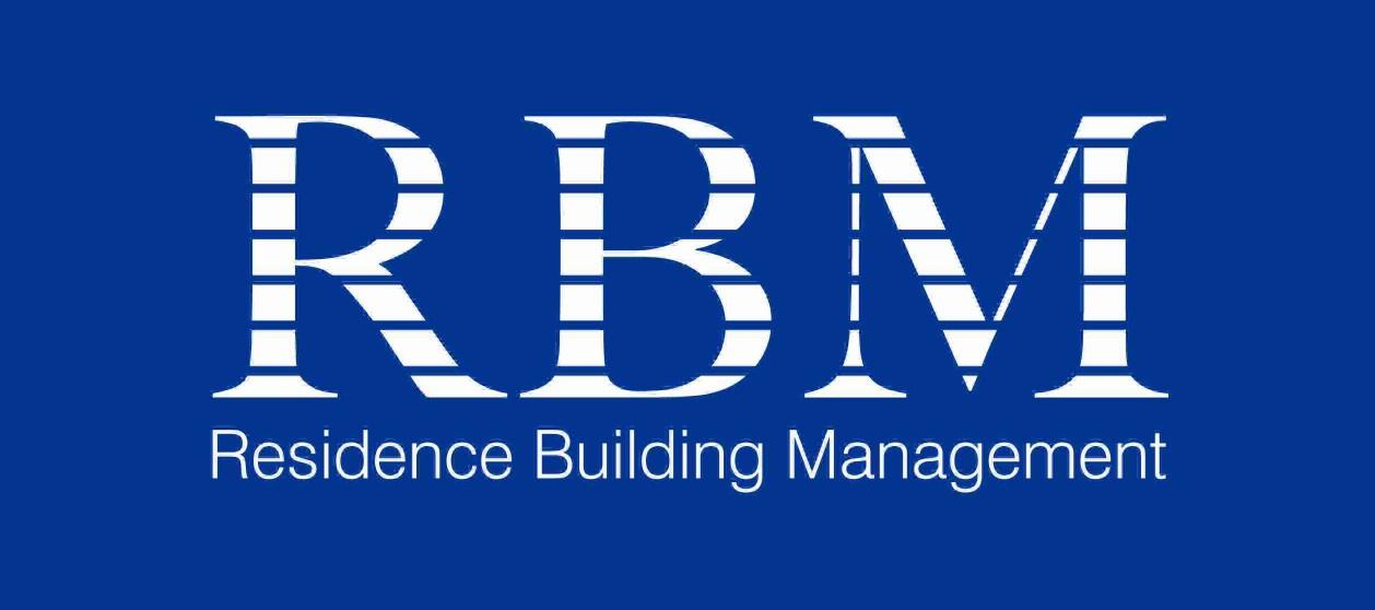 レジデンス・ビルディングマネジメント株式会社の画像