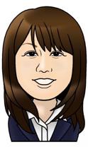 奥田真由美の画像2