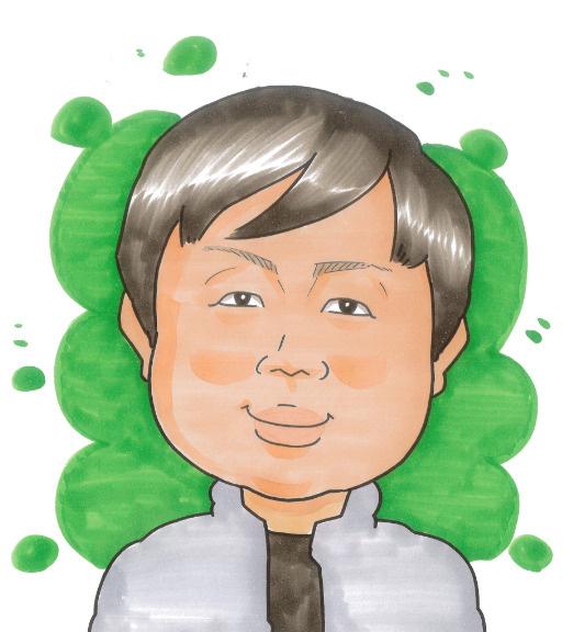 佐藤大輔の画像
