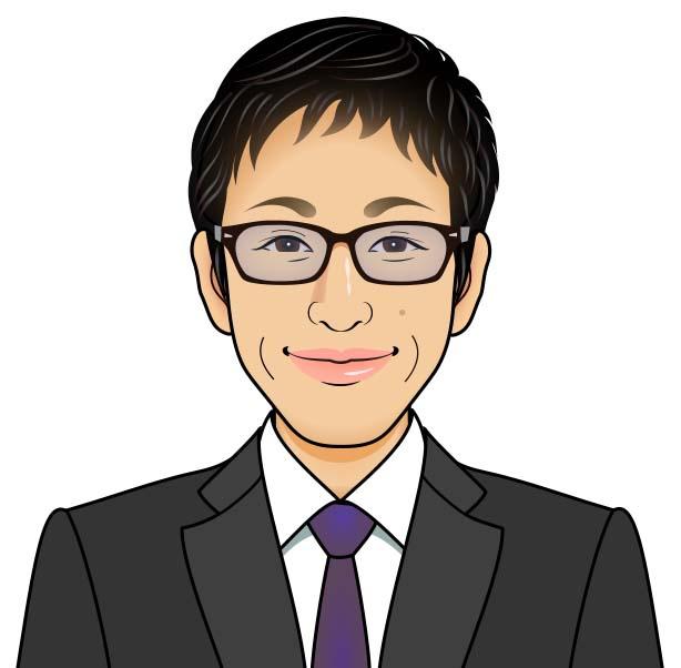 今井洋一郎の画像