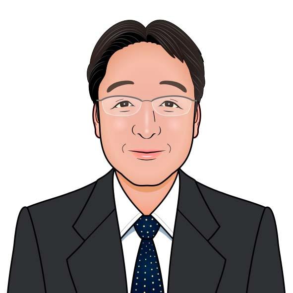 矢口浩史の画像