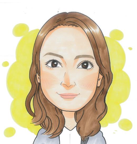 竹中久美子の画像