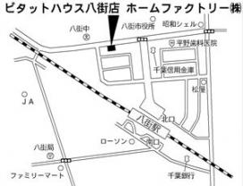 奥田進の画像3