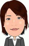 入間店管理部・向井沙也加の画像