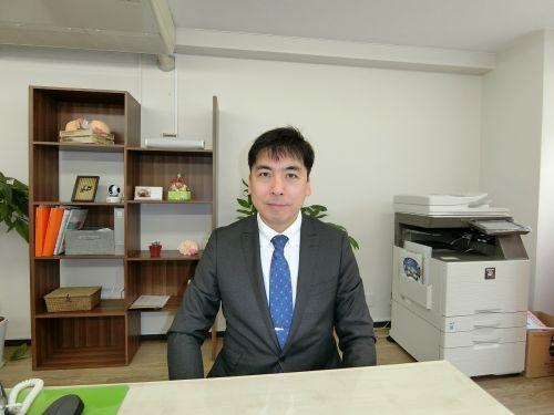 佐藤直人の画像