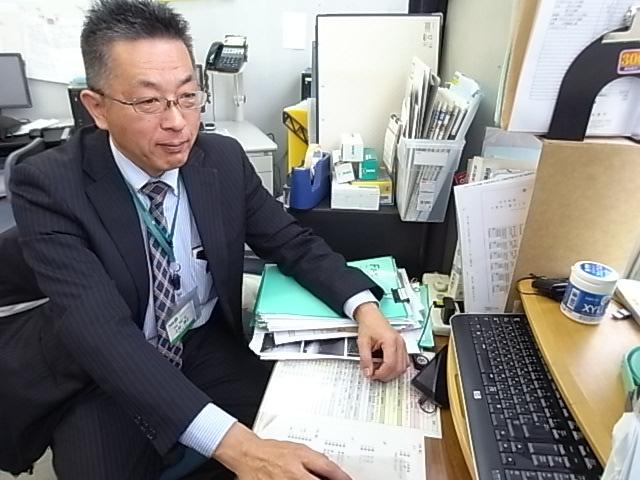 上田博之の画像