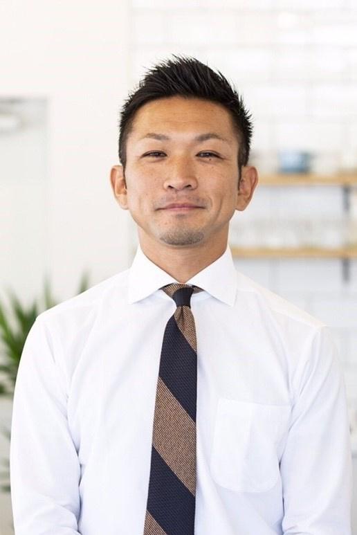 上野 健太朗の画像
