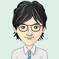 長妻弘通の画像
