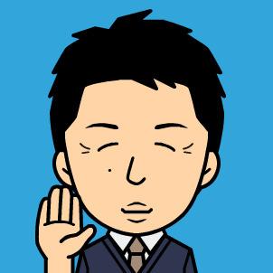 吉田真一の画像