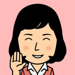 山内理嘉子の画像