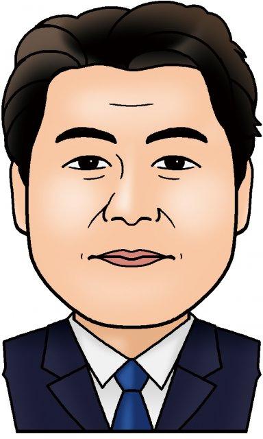 鈴木 邦昭の画像