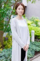 北澤恭子の画像1