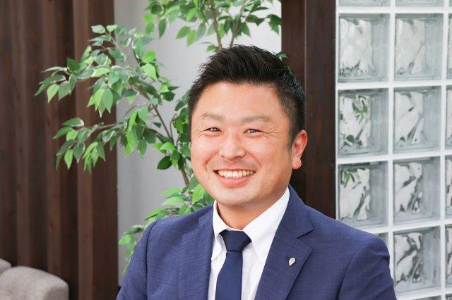 高山幸太郎の画像