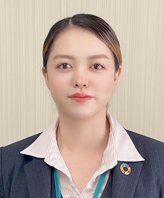 大津澄 の画像