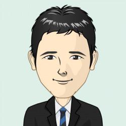 斎藤の画像