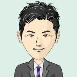 志村の画像