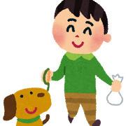 松村翔斗の画像