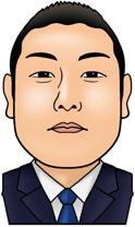 木村智成の画像1