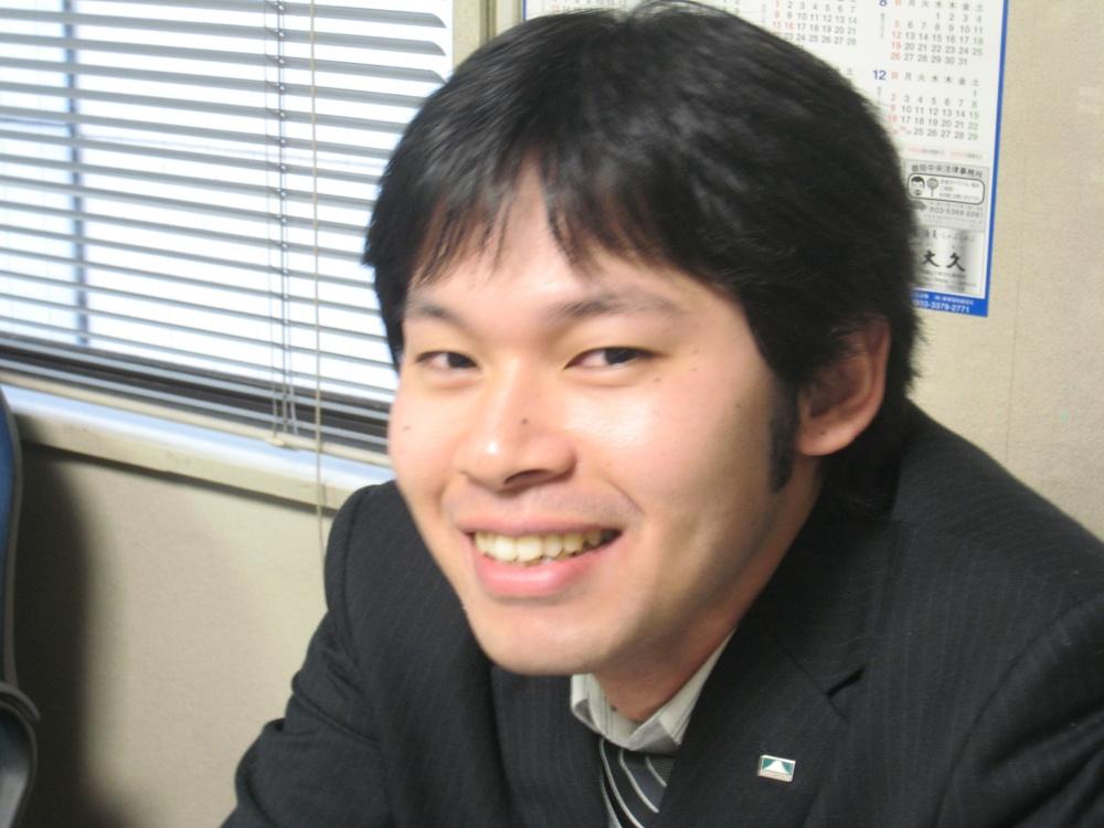 佐藤宏の画像
