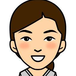 内田 智子